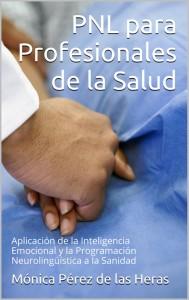 Portada Profesionales de la Salud