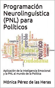 portada PNL Politicos